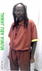 2015-04-07-mumia-abu-jamal