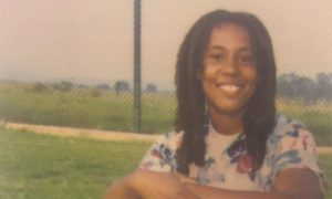 Debbie Sims Africa, 61, granted parole and freed!