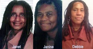 Janet, Janine & Debbie Africa Denied Parole: Take Action On Tues., June 7, 2016