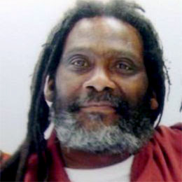 Support Parole for Eddie Africa