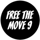 free-move-9-button