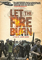 let-the-fire-burn-dvd-140x200px