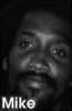 Michael Davis Africa