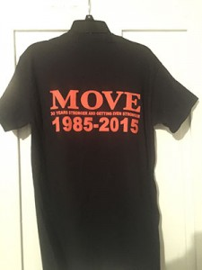 move-anniv-tshirt-back-300x400px