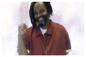 mumia-2012