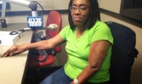 Bombing Black People: The Philadelphia Police's War on Move